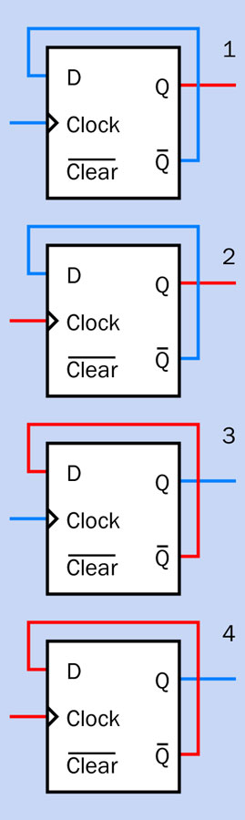 Really, Really Random Number Generator | Make:
