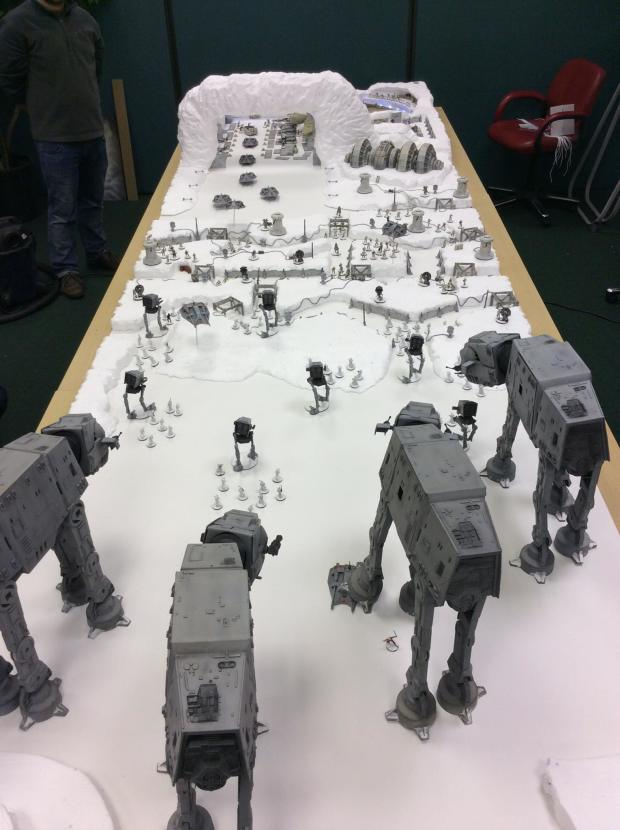battleOfHoth