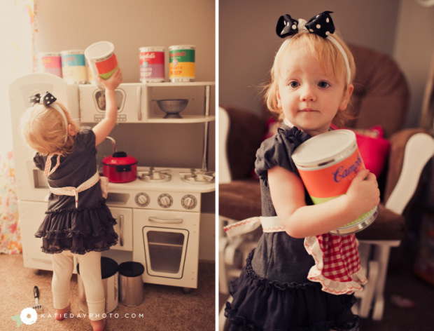 campbell_soup_can_diy_springfield_family_photographer3