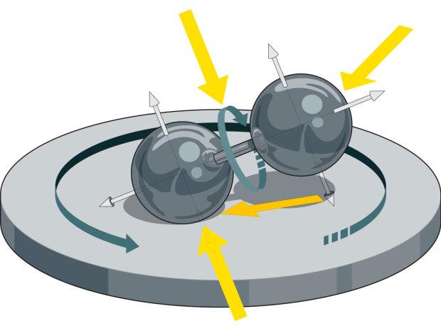 double-sphere-diagram