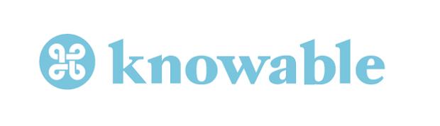 knowable