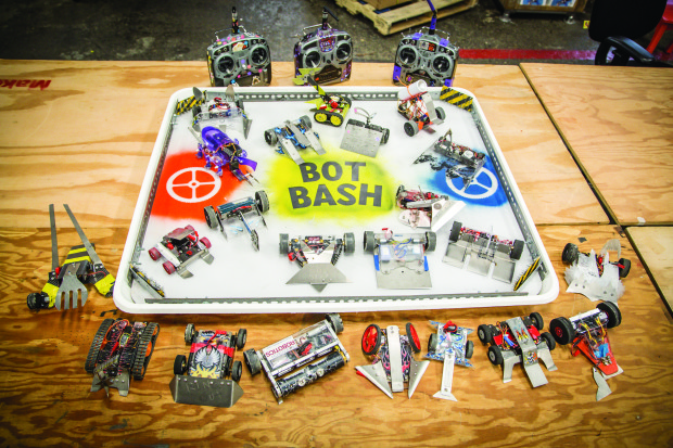 m45_CombatBots_BotBash-3
