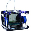 Review: Airwolf HD, HDx and HD2x 3D Printer