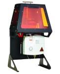 Review: B9 Creator v1.2 3D Printer