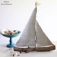 DIY-Sailboat-92383