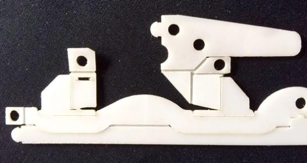 Dash Robot Kit