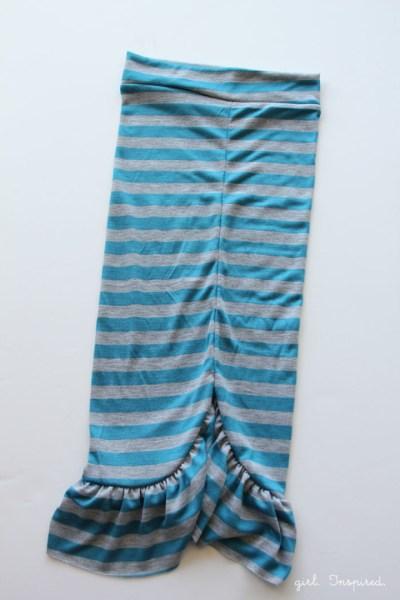 Mermaid-Skirt-Tutorial-8