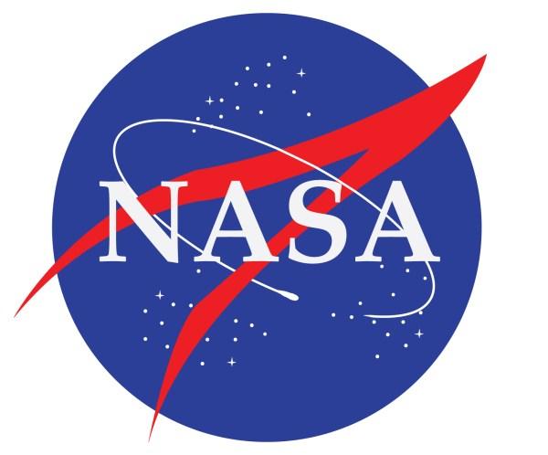 Announcing NASA's 3D Printed Habitat Challenge | Make: