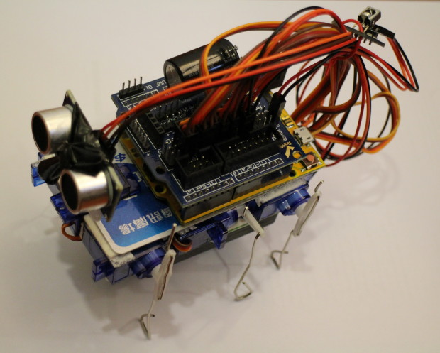 cardbot1