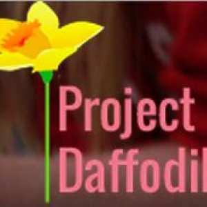 Project Daffodil