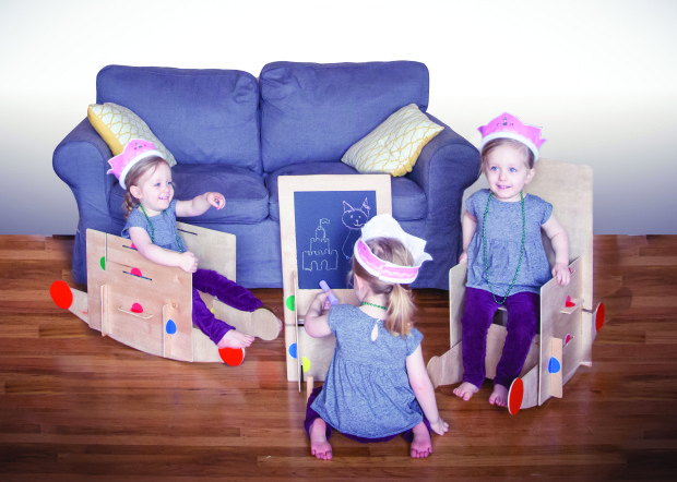 kid's furniture