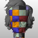 Help Crowdsource a Giant 3D Printed Edgar Allan Poe Statue