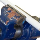 Skill Builder: The Best Ways to Cut, Drill, and Glue PVC Pipe