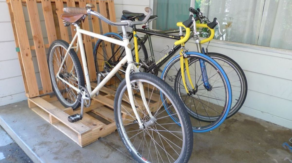 6 bike storage solutions you can build right now make article featured image solutioingenieria Image collections