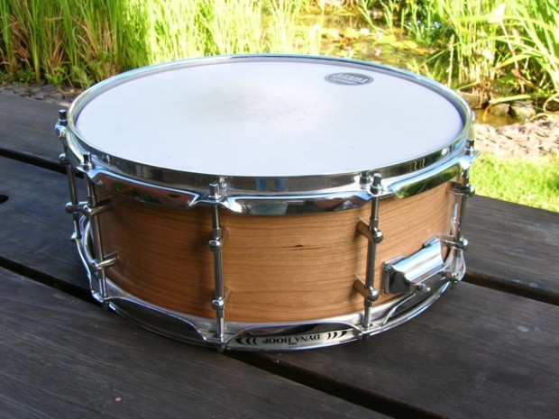 snare9