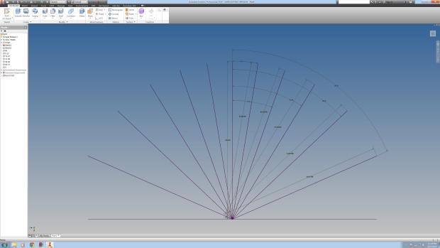 sundial autodesk inventor