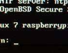 Raspberry Pi AirPlay Speaker