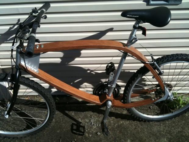 wood105