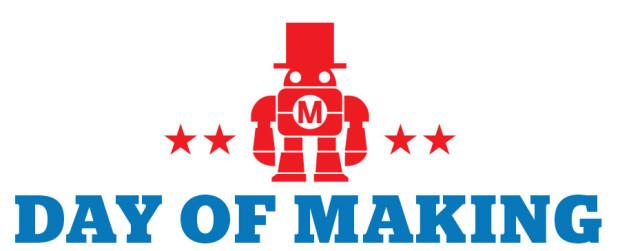 DayofMaking_logo-big