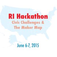 Hackathon-Header-FB