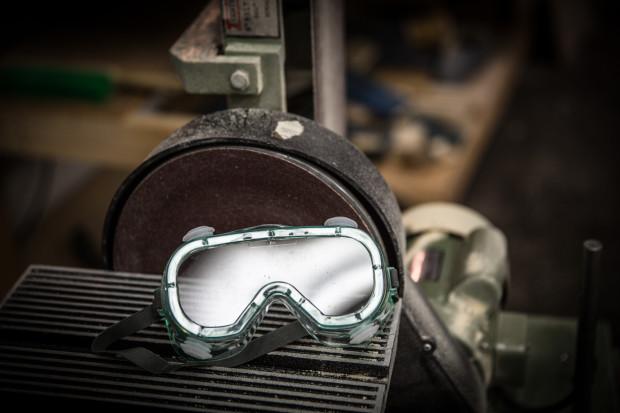 SB-EyeProtection-safetygoggles