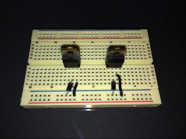 How to Make a Robotic Drum Using Arduino