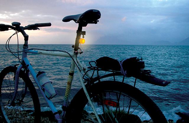 bikelite