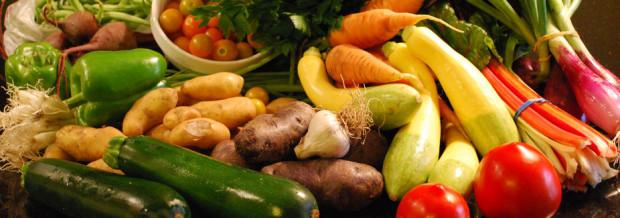 mfkc veggies