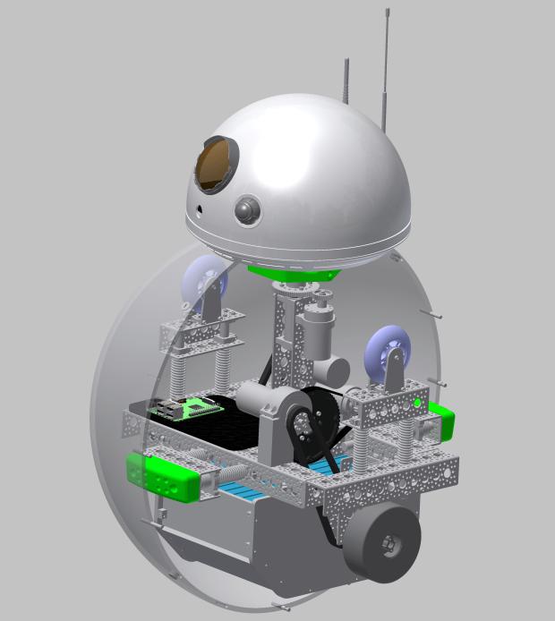 DFRobot