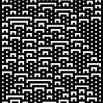 Rule 73 Pattern