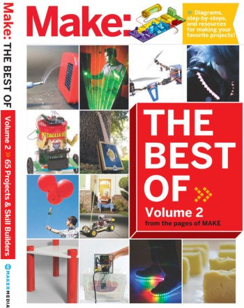 9781680450323-Best-of-Make-2-Cover