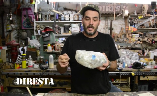 DiResta_1