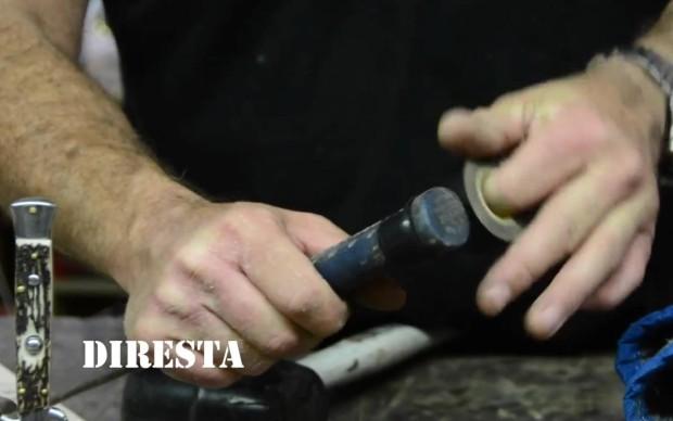 DiResta_4