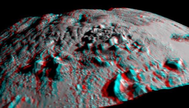 Make - Pluto 1