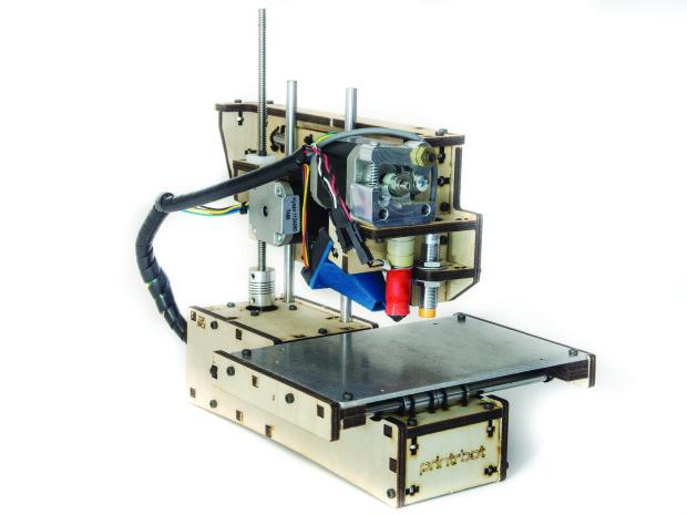 Printerbot_SimpleMaker_Reshoot-1