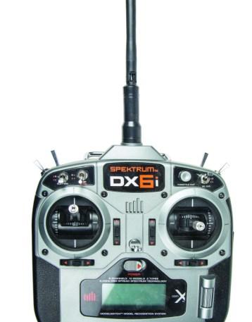m46_SB_Transmitter-1
