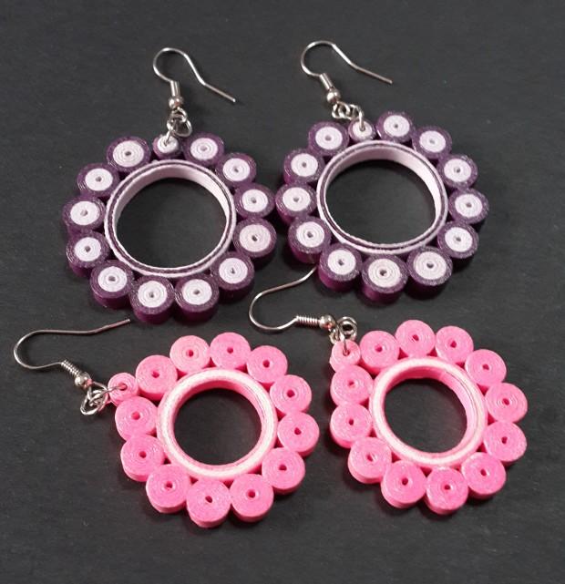 mfs jewelry