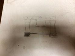n64-table-4