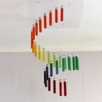 test tube chandalier featured image