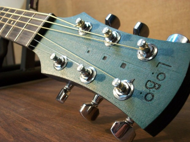 1-guitar-3dp