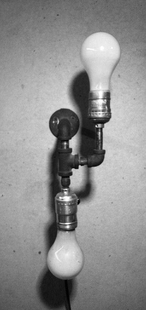 2-pipe-light
