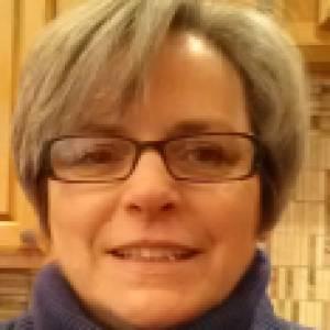 Monique Mason