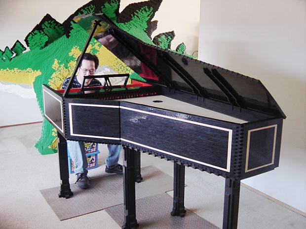 Harpsichord17