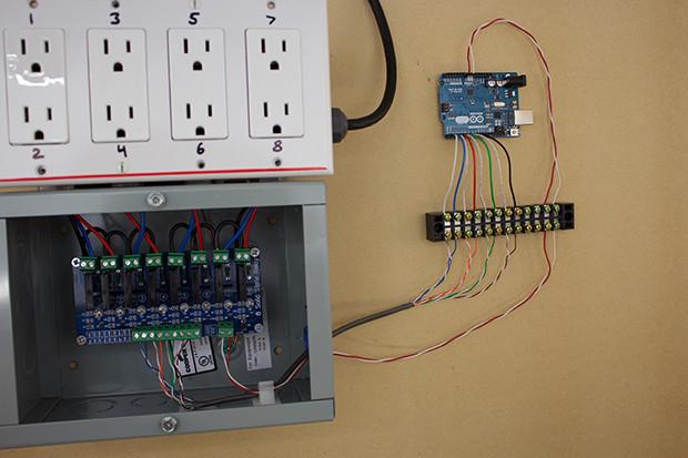 ac relay wiring wiring diagram