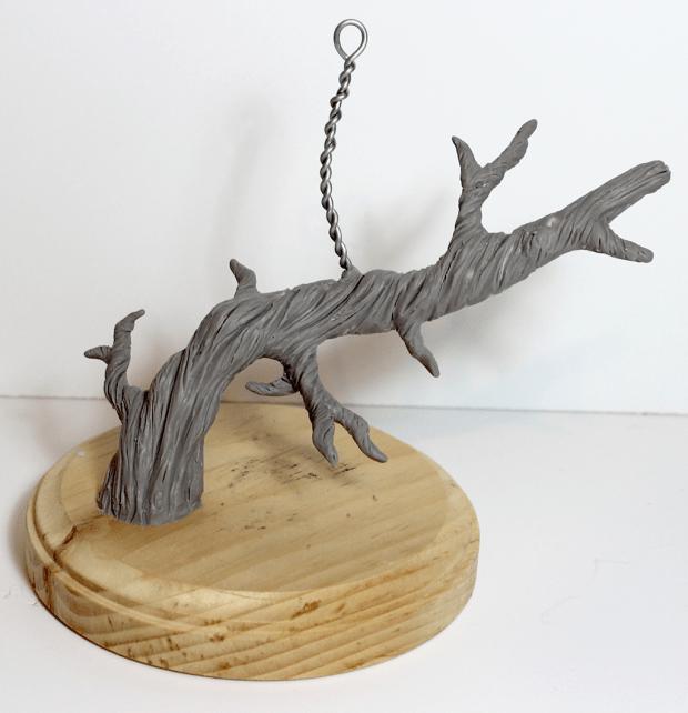 branch3