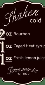 caged-heat-shaken-cold