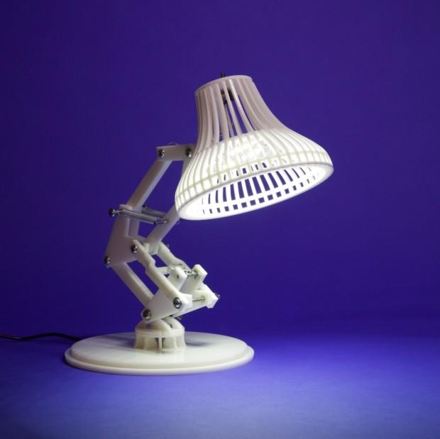 lamp2 - 5