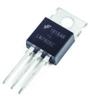 m47_Skillbuilder-Chip1