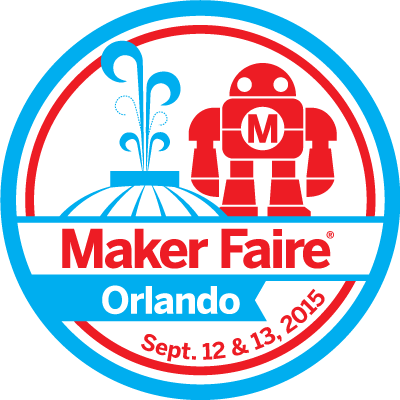 mf orlando badge