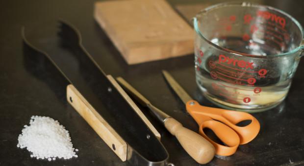 tools_materials